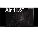 335_air11