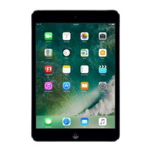 iPad mini 1&2