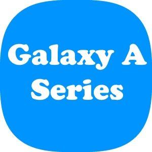 Galaxy A01/A02S