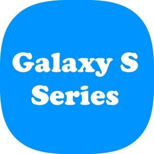 Galaxy S21/ 21 Plus / S21 Ultra